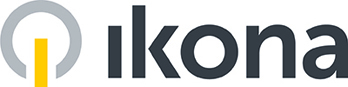 Ikona IT: Software Development Cardiff | Business Services South Wales | Business Solutions Cardiff | Computer Services Newport | PC Services